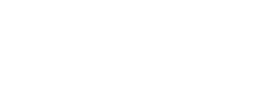 2018 NTG Top Brokerage
