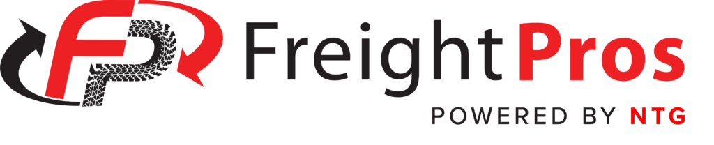 FreightPros by NTG