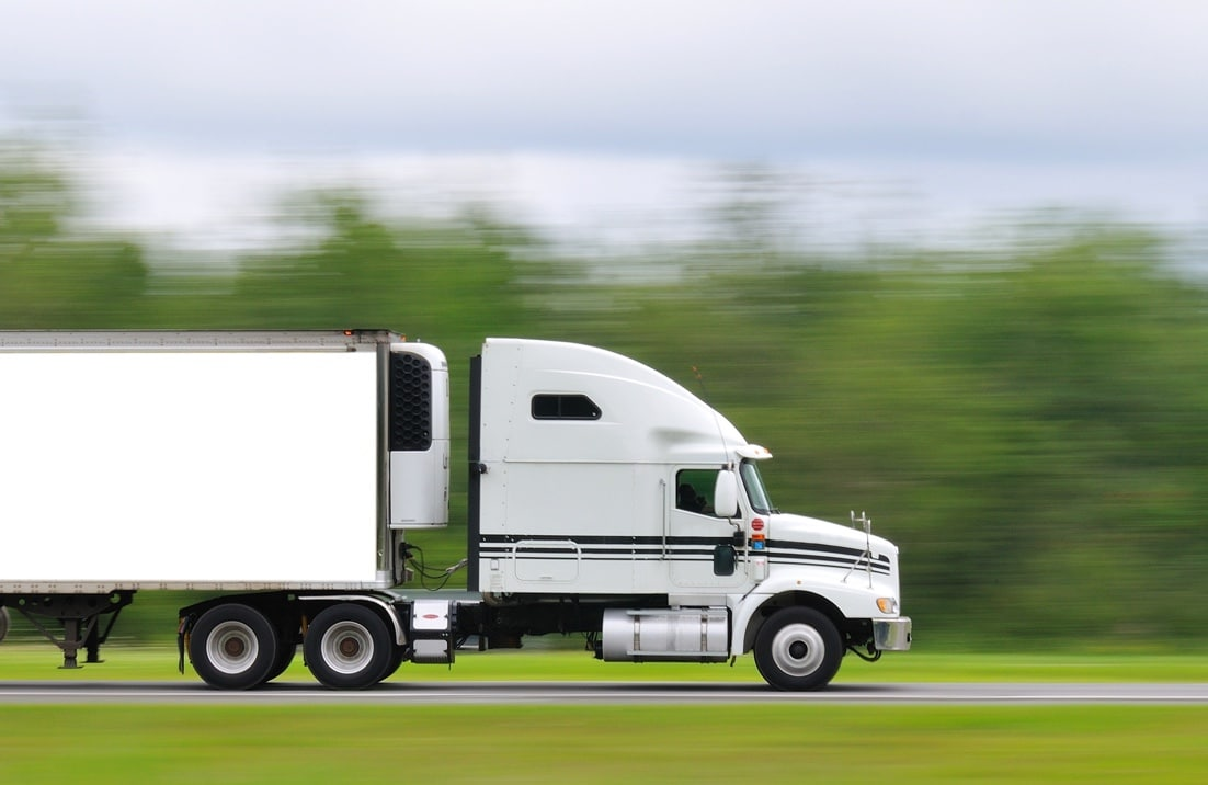 Flatbed Shipping | Third-Party Logistics Services | NTG Freight
