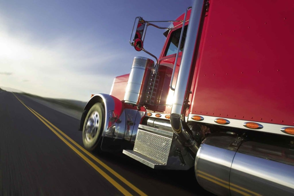 Freight Carriers | Third-Party Logistics Services | NTG Freight