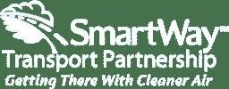 SmartWay Partner Badge