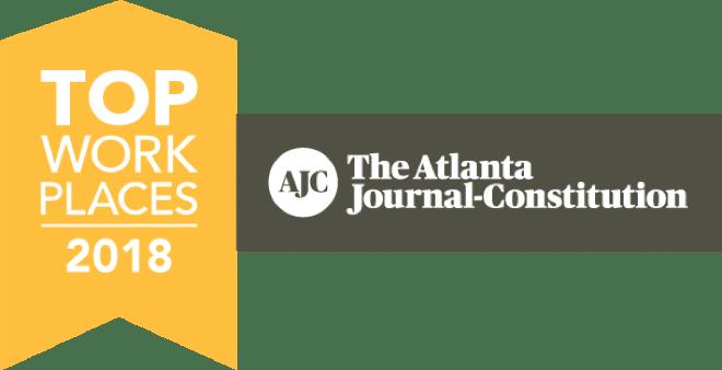 TWP_Atlanta_2018_AW