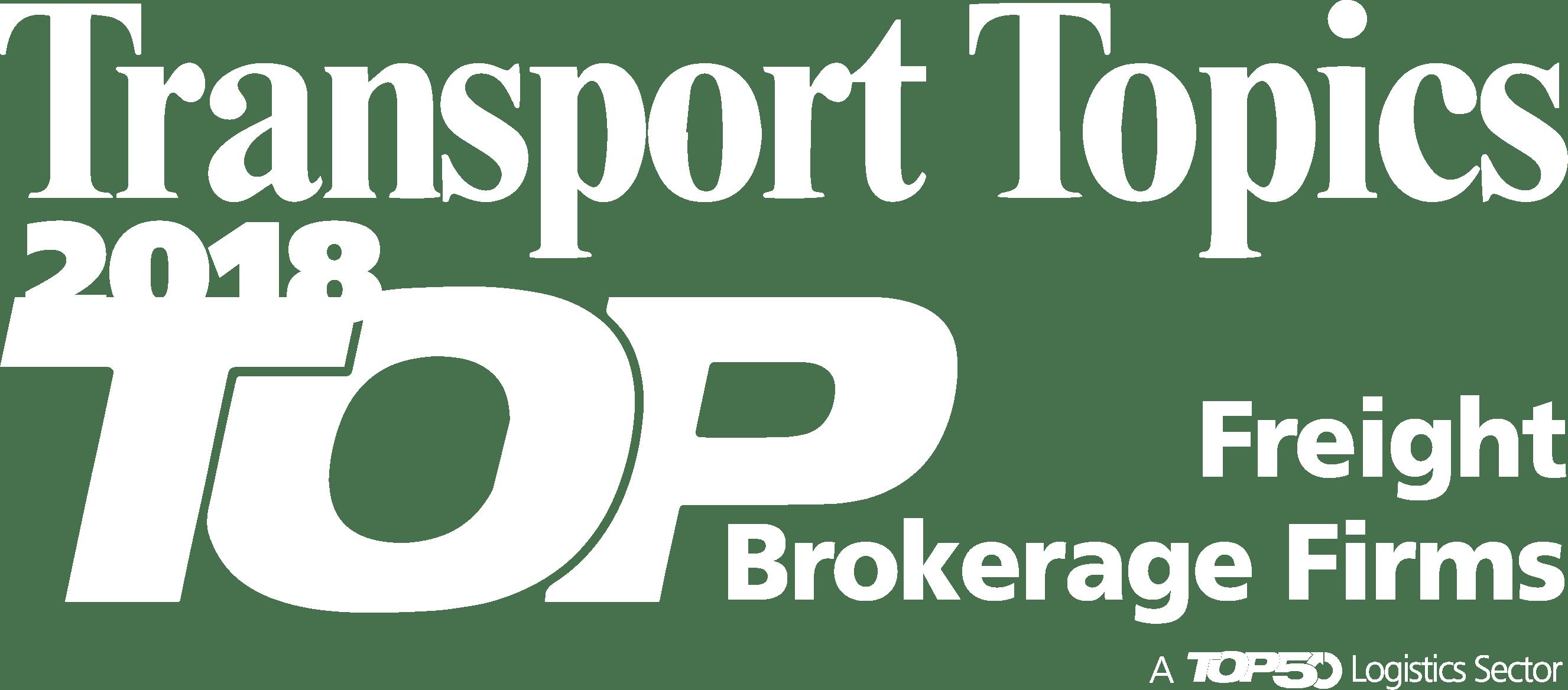 Top-50-Sectors_Brokerage (1)
