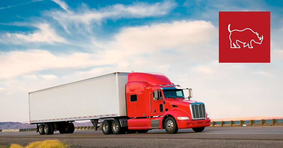 NTG Freight | Third-Party Logistics Services and Top 15