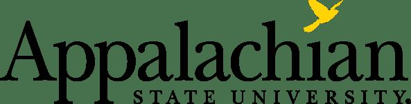 Appalachian State University Career Fair