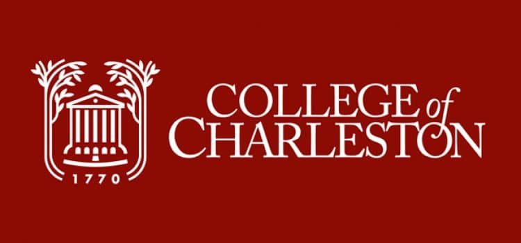 College of Charleston Career Fair