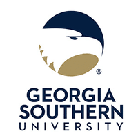Georgia Southern University Career Fair