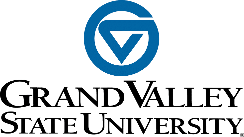 Grand Valley State University Career Fair