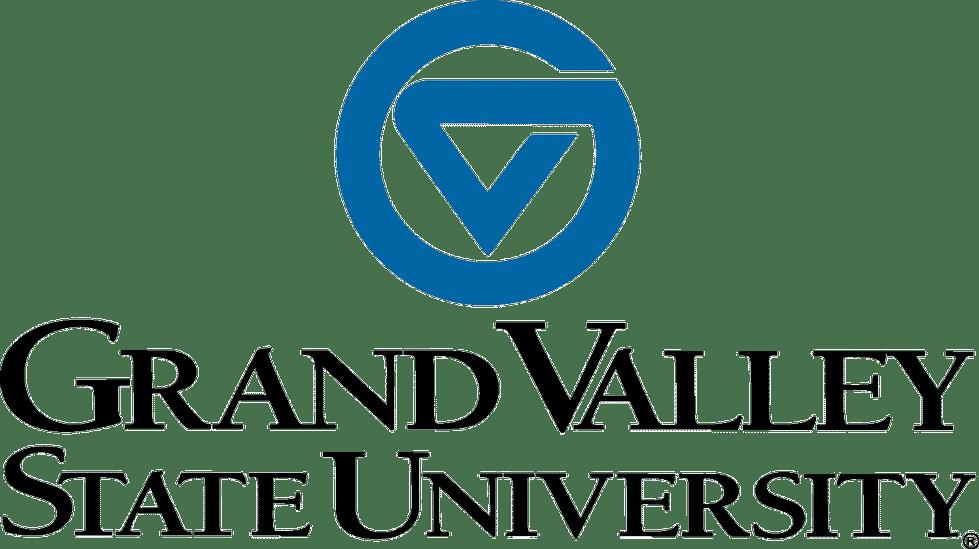 Grand Valley State University Career Fair