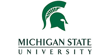 Michigan State University Career Fair