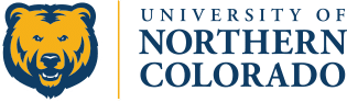University of Northern Colorado Career Fair