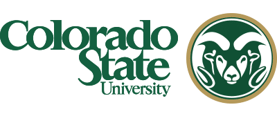 Colorado State University Career Fair