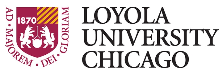 Loyola University Chicago Career Fair
