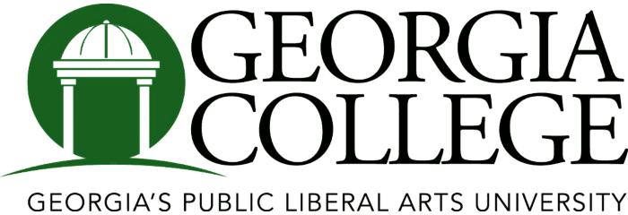 GCSU Career Fair