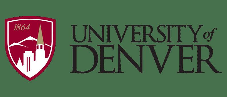university-of-denver-logo