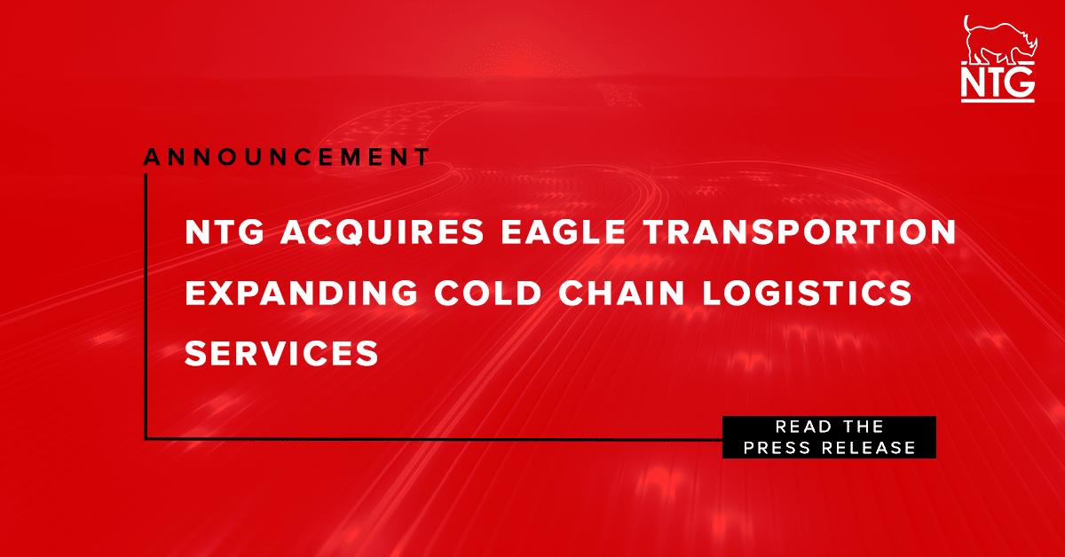 Eagle Press Release 1.17.20