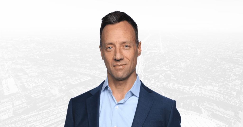 Geoff Kelley NTG Headshot