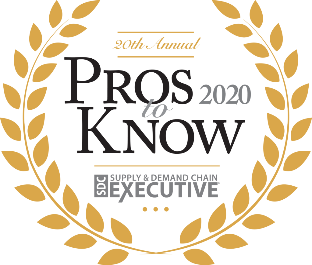 ProsToKnow_2020